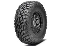 Mickey Thompson Baja Claw 315/75R16