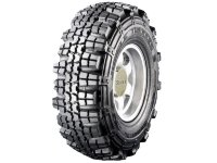 Simex Jungle Trekker 2 33x11.50R15